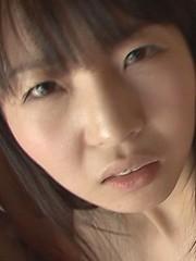 Cum bukkake for japanese teen girl