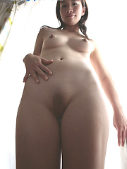 Shaved japanese pussy pics