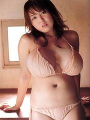 Harada Orei