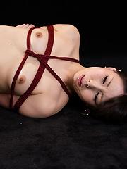 Oguri Miku pictures