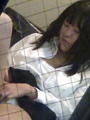 Koemi Gets Bored