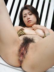 J Ecstasy - Maki Houzyou pics