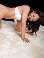 Sexi Kagawa Misato