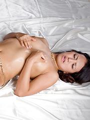 Sexy Kagawa Misato