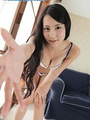 Yuki Fujimori 2