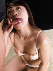Arimura Chiho