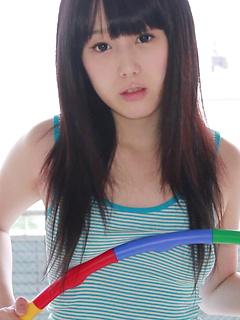 japanese porn model Machiko