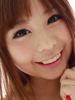 japanese porn model Mikuru