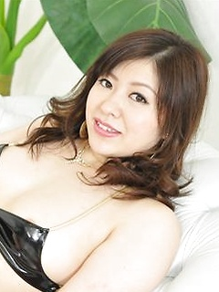 japanese porn model Jun Sena