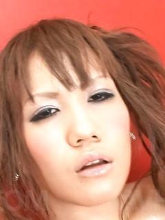 japanese porn model Mirai