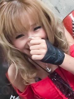 japanese porn model Kurea Mutou