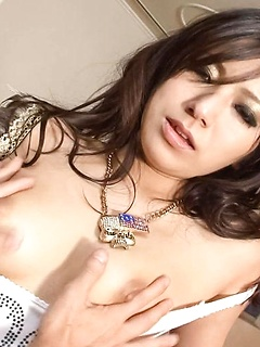 japanese porn model Kanade Otowa