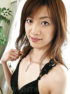 japanese porn model Kanon Hanai