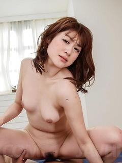 japanese porn model Maki Sarada
